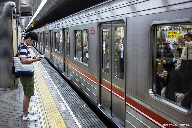 Trenes-Japoneses-47