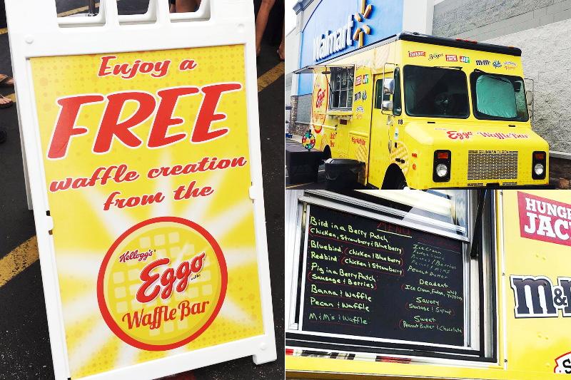 eggo-waffle-bar-truck-walmart-14