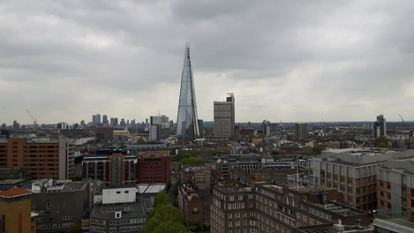 Viewpoints Londen (5)
