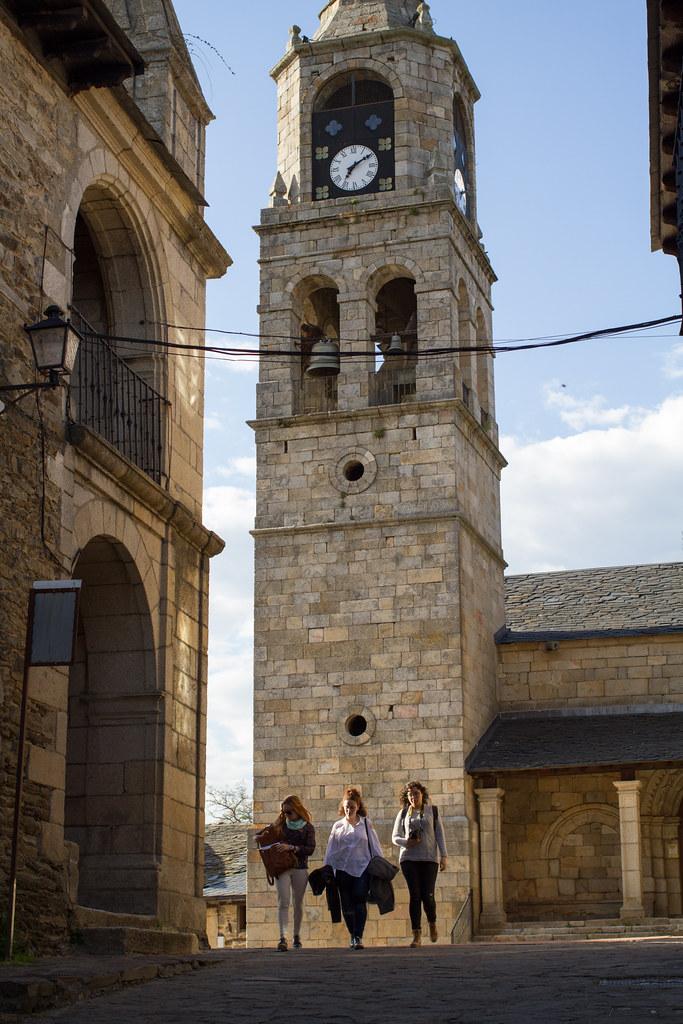 Puebla de Sanabria 23042017-_MG_9873