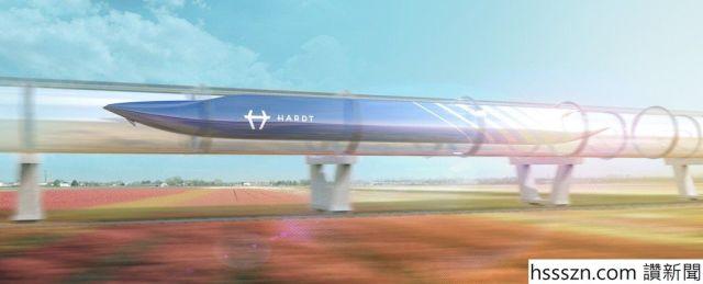 hardt-hyperloop-netherlands_1024_1024_415