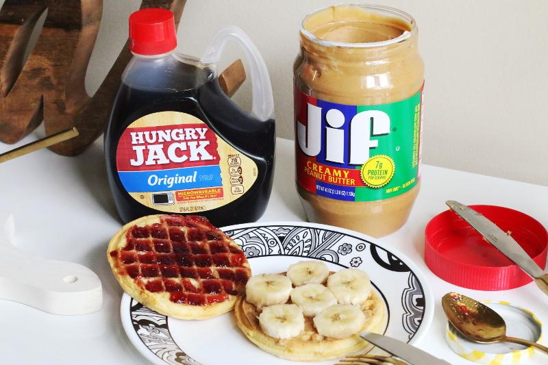 eggo-waffles-peanut-butter-jelly-banana-7