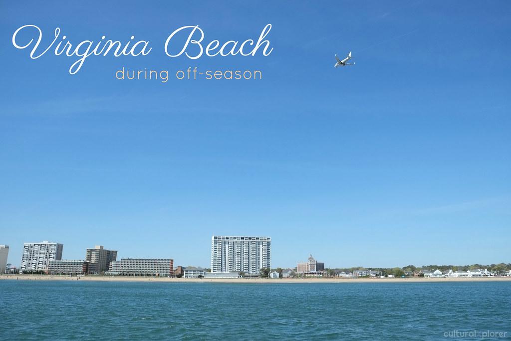 Virginia Beach