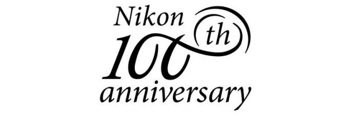 nikon_100_year_anniversary_logo--original