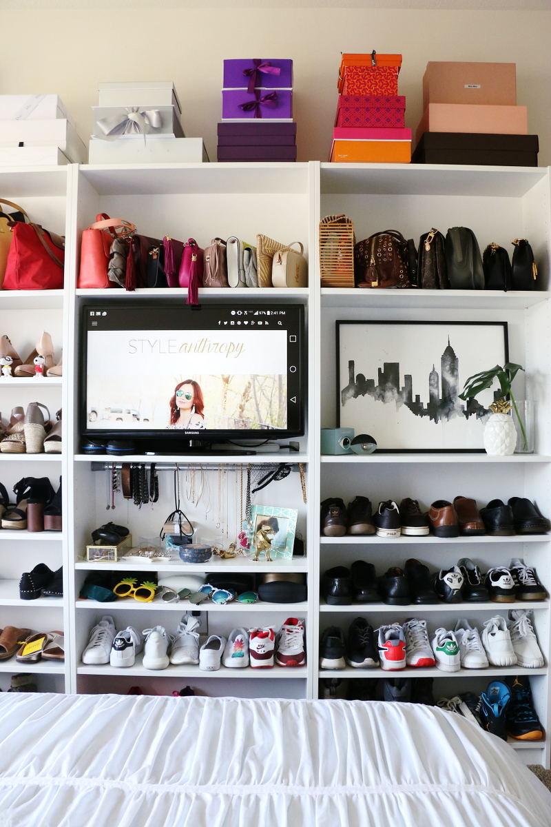 shoes-accessories-closet-shelves-17