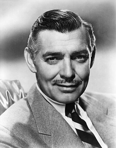 fstoppers-old-black-and-white-portrait-clark-gable-2