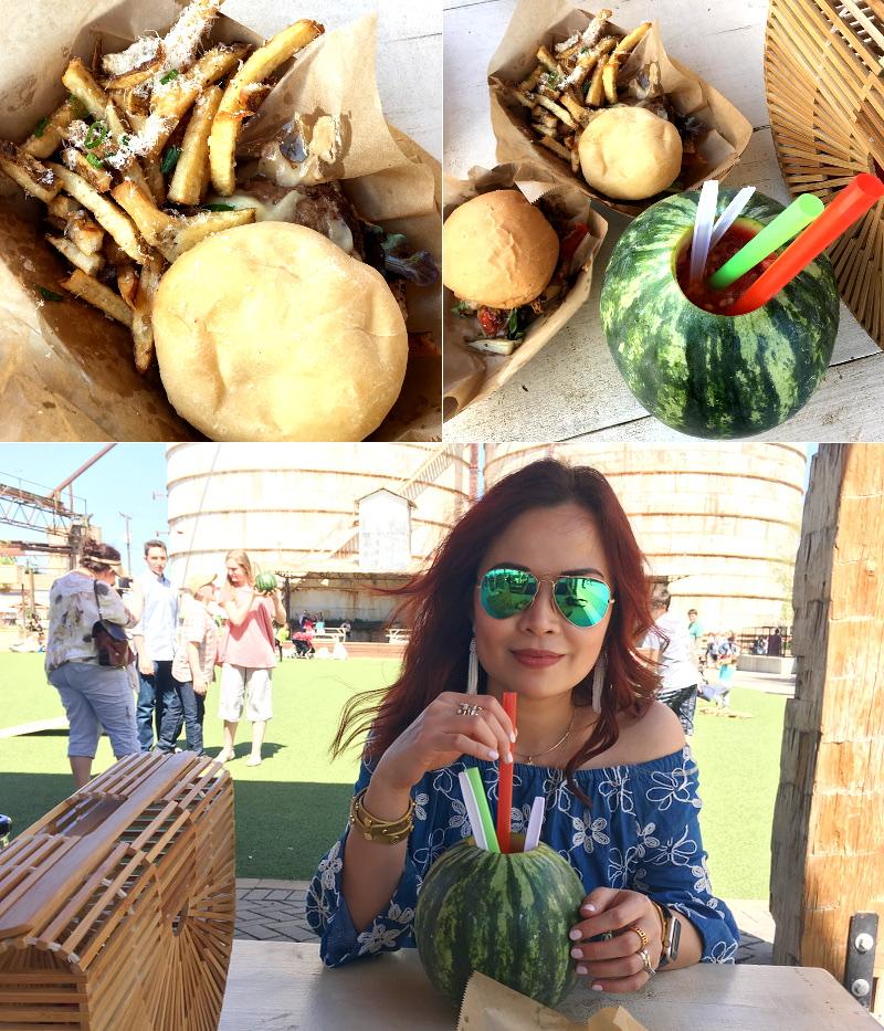 magnolia-silos-food-burgers-watermelon-8