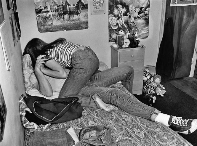 1970s-youth-photography-joseph-szabo-72-591da6b557ccc__880