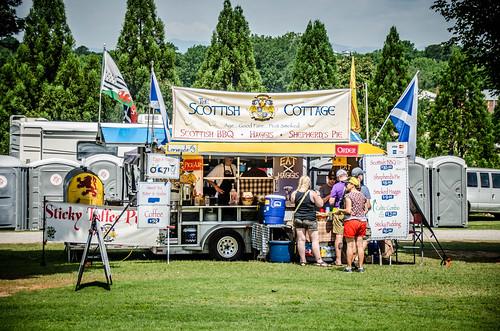 2017 Gallabrae Scottish Games at Furman-37