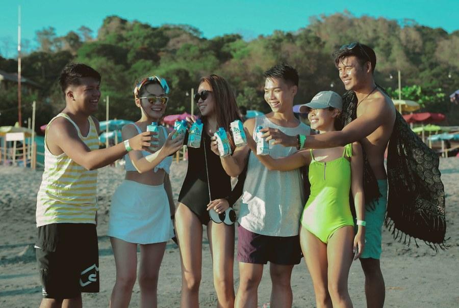 inflatable island vita coco (17 of 21)