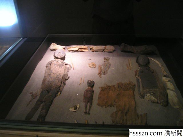 hinchorro-mummies-ones-of-the-oldest-preserved-in-the-world-–-Museum-in-San-Miguel-de-Azapa-12-km-from-Arica-640x480_640_480