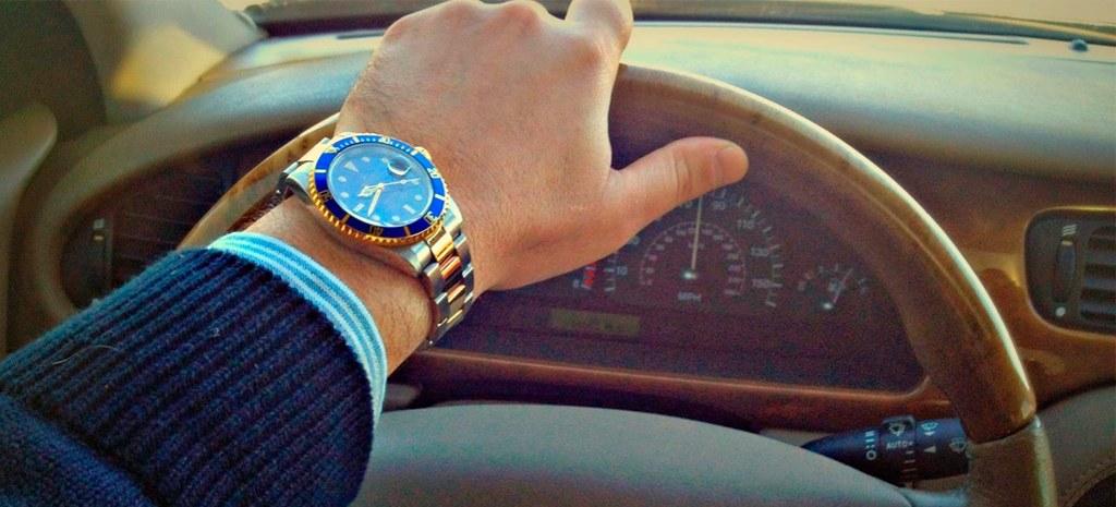 reloj_papa