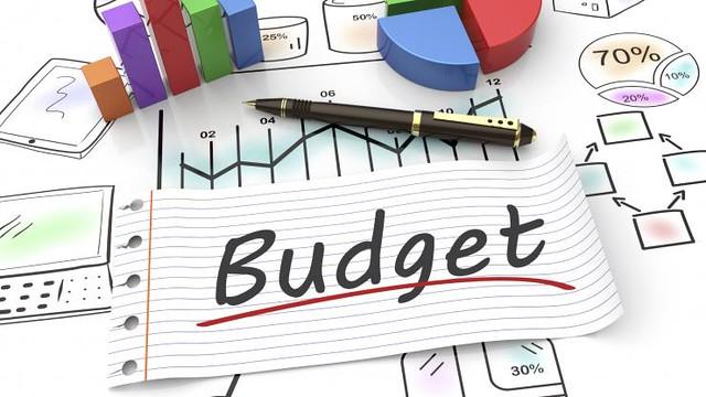 apa kamu perlu membeli smartphone flagship di 2017 budget