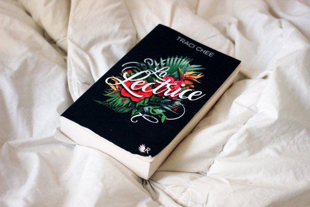 la-lectrice-roman-fantastique-livre-sur-les-livres