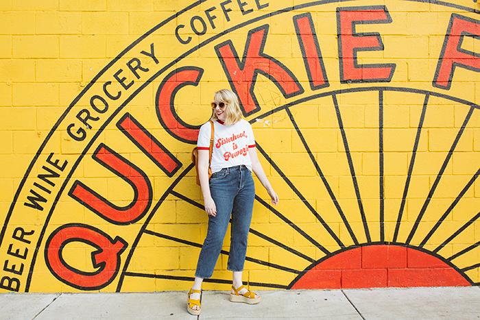austin fashion blogger writes like a girl luella sisterhood shirt11