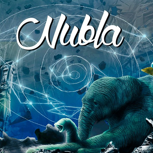 World of Nubla
