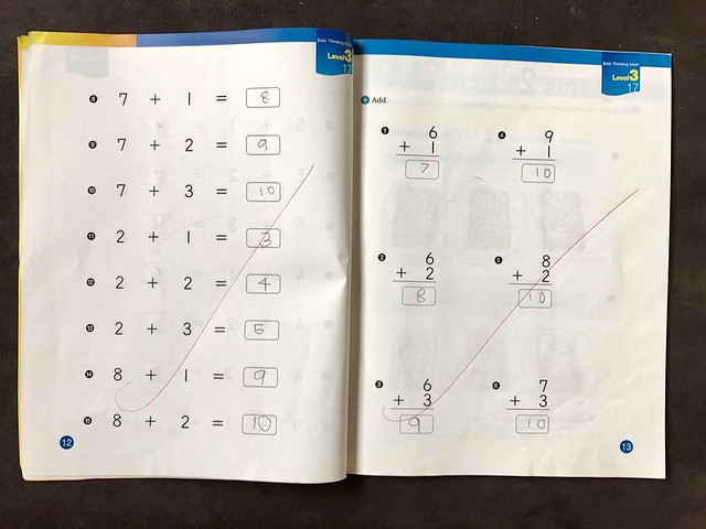 After english lesson 2 - 1 part 5