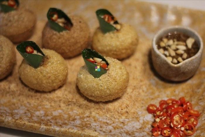 hungrynomads mamagoto hawker's menu noida delhi gurgaon funasianfood