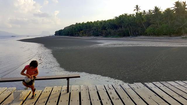 El Nido, Philippines (2016)