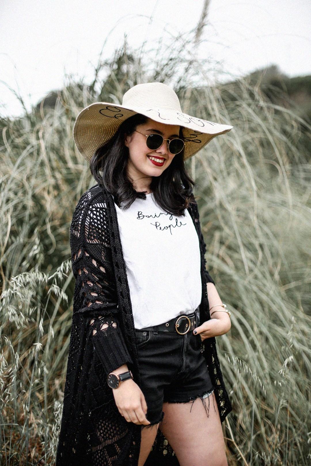 kimono-crochet-negro-levis-shorts-myblueberrynightsblog3