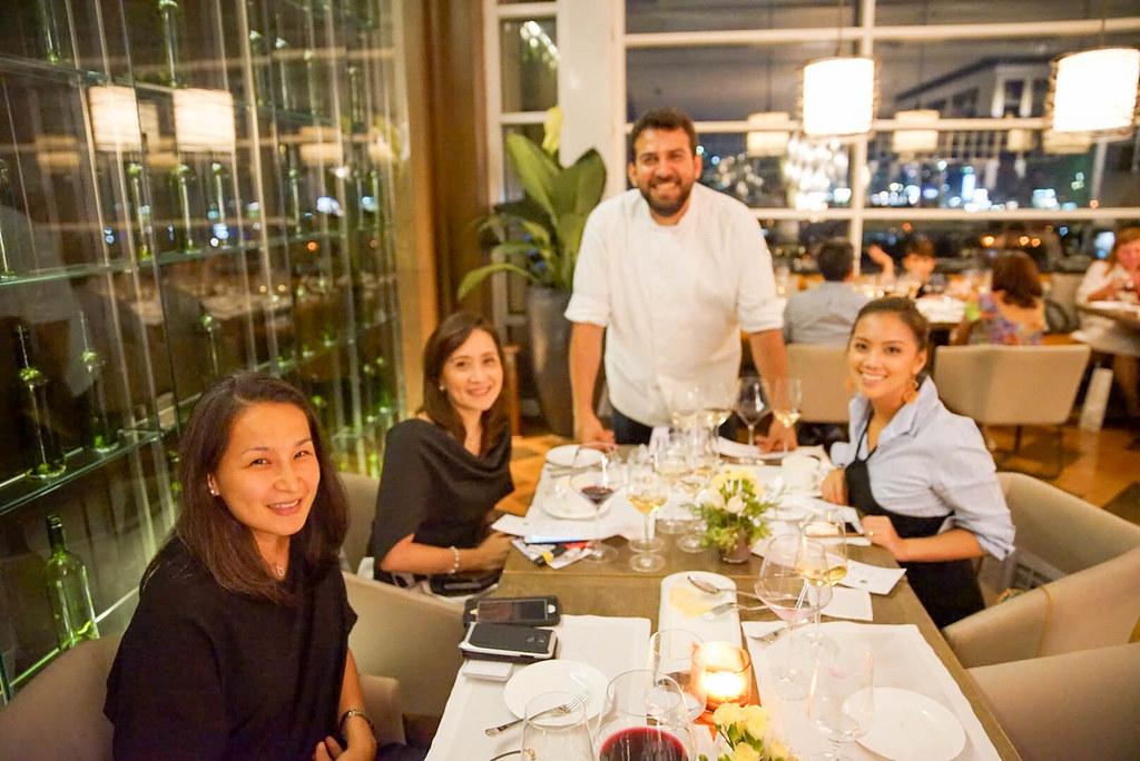 Chef Neo Lokal.jpg