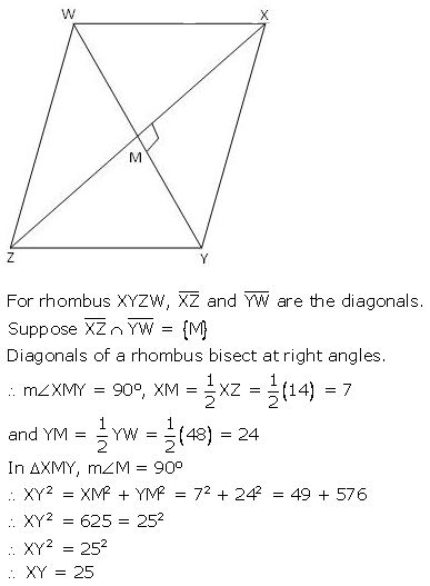 gseb-solutions-for-class-10-mathematics-similarity-and-the-theorem-of-pythagoras-ex(7.2)-9