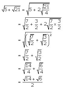 gseb-solutions-for-class-10-mathematics-euclids-algorithm-and-real-numbers-ex(1.5)-1(7)