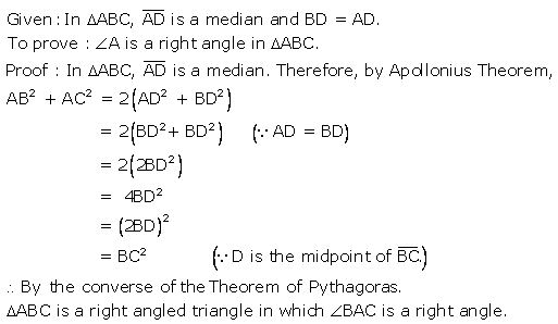 gseb-solutions-for-class-10-mathematics-similarity-and-the-theorem-of-pythagoras-ex(7)-5.2
