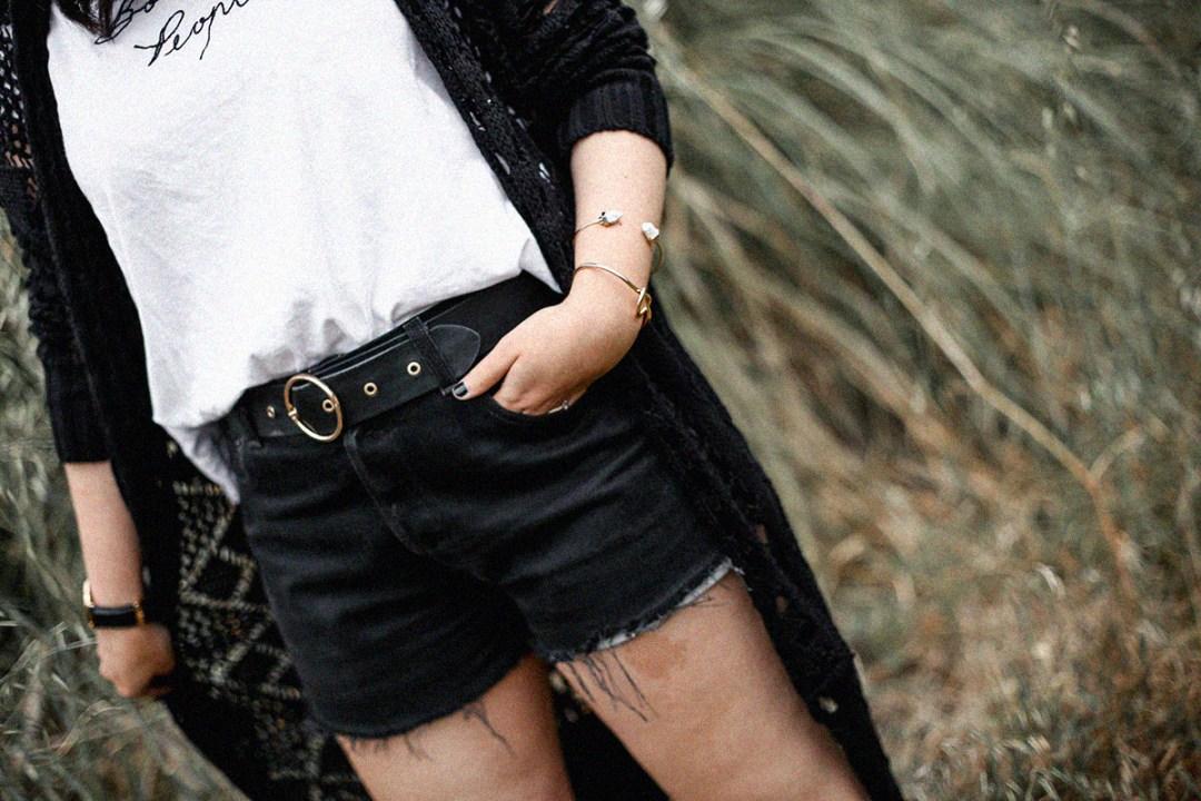 kimono-crochet-negro-levis-shorts-myblueberrynightsblog10