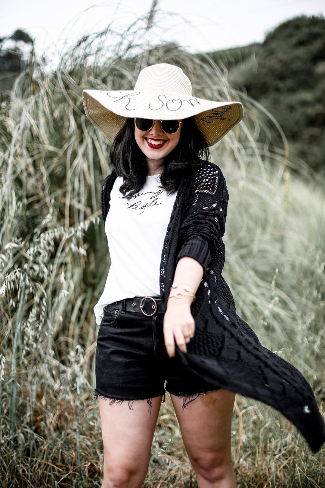 kimono-crochet-negro-levis-shorts-myblueberrynightsblog2