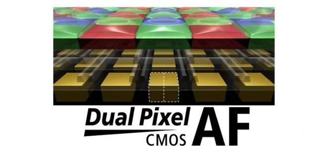 dual_pexel_1