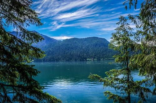 Baker Lake-005