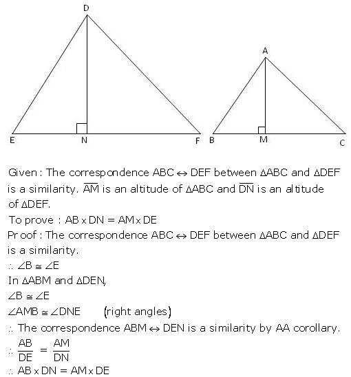 gseb-solutions-for-class-10-mathematics-similarity-of-triangles-ex(6)-4