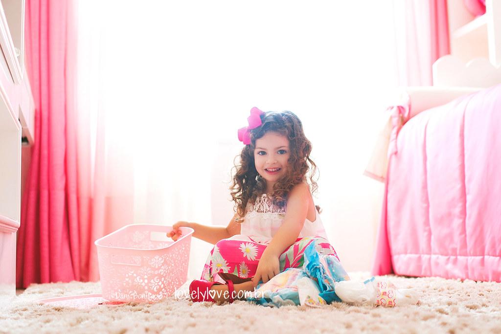 danibonifacio-lovelylove-ensaio-criança-infantil-aniversario-acompanhamentobebe-book10