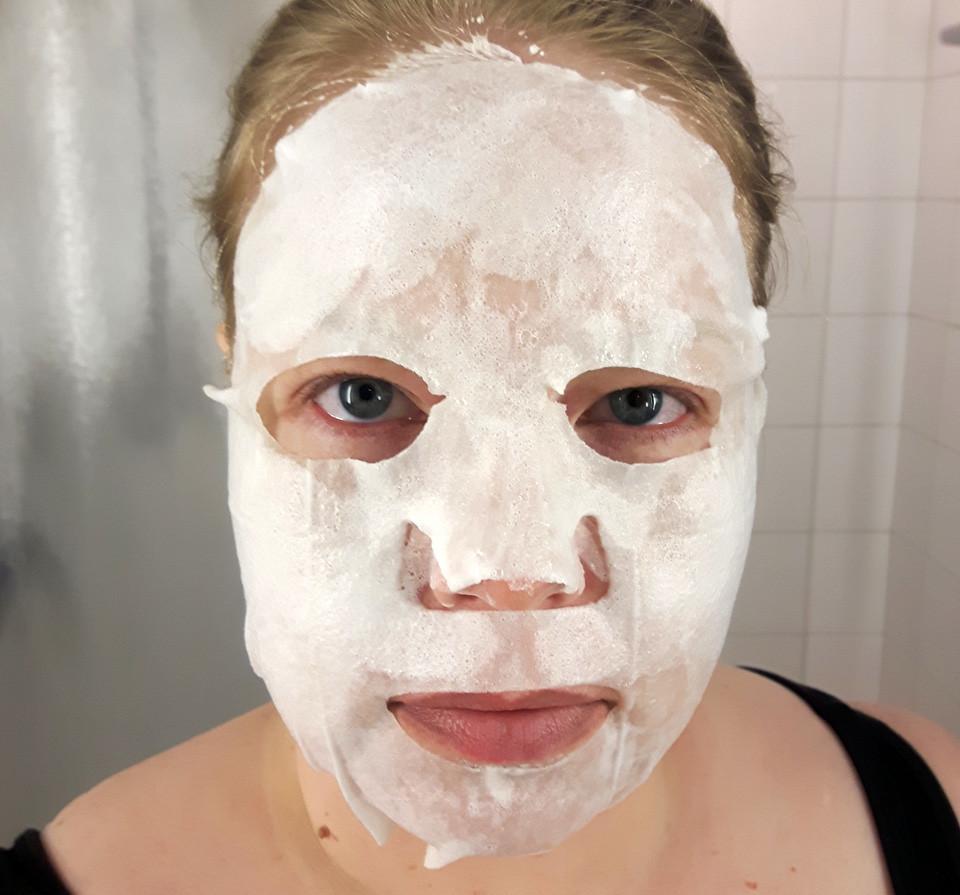 mizon_dust_up_deep_cleansing_mask