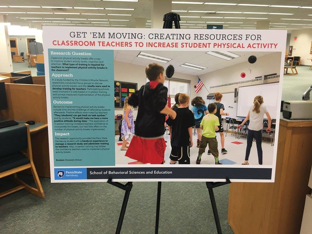 Adapted Physical Education in Maryland ppt download