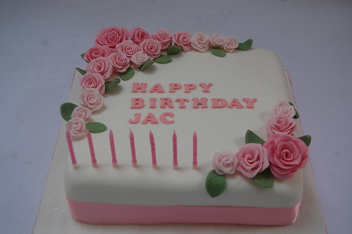 Image Result For Birthday Cakes Near Me