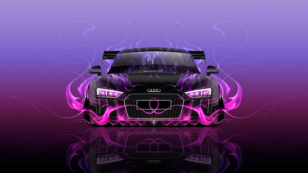 I have an older laptop that i can use/sacrifice, or should i get a small pc case? Hd 1080p Car Wallpaper For Pc Picture Idokeren