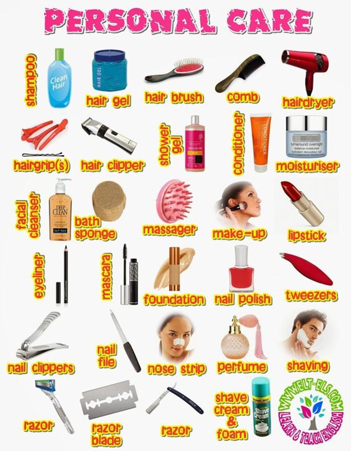 British Slang For Makeup Saubhaya Makeup
