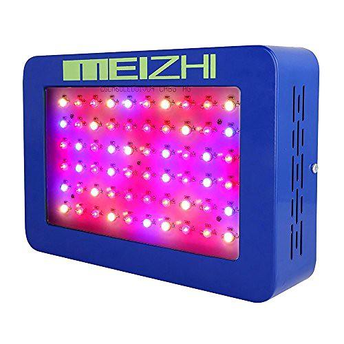 Meizhi Led Grow Light