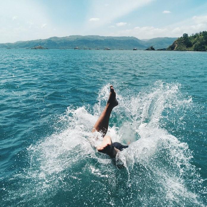 Pulau Kunti
