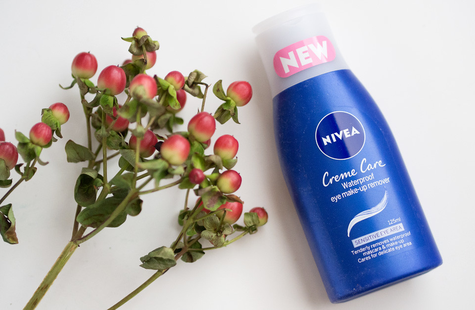 nivea_creme_care_waterproof_eye-makeup_remover