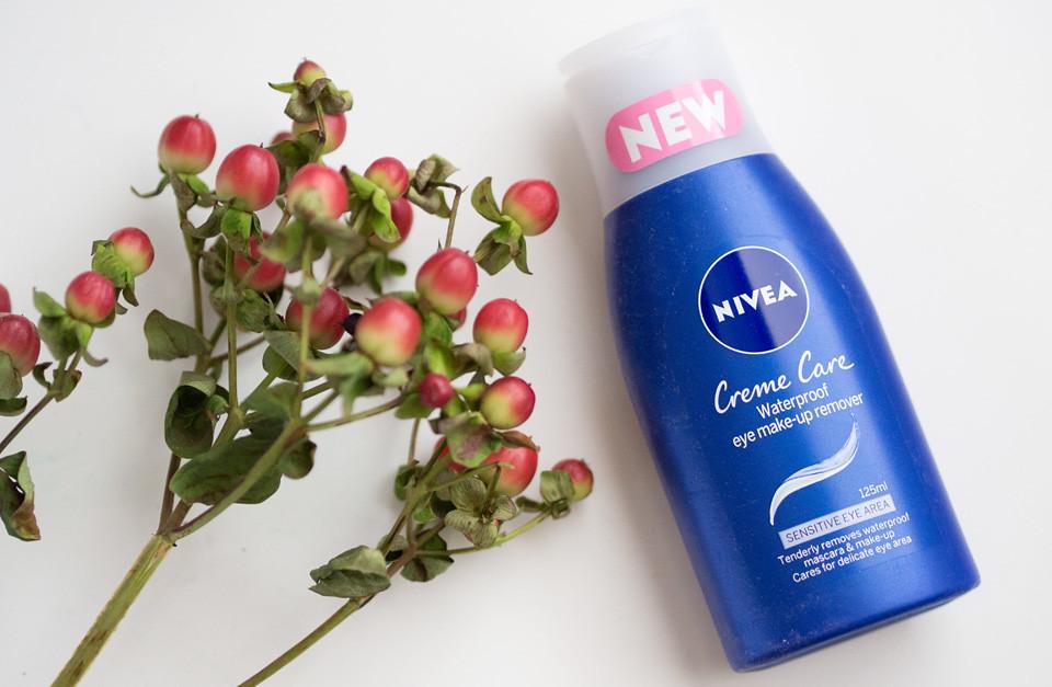 nivea_creme_care_waterproof_eye-makeup_remover