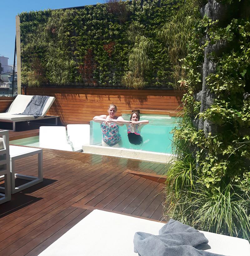 hotel_well_come_barcelona