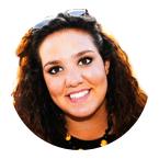 Marta Lavado Zambrano