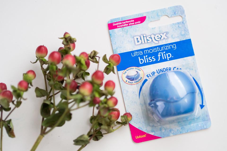 blistex_bliss_flip
