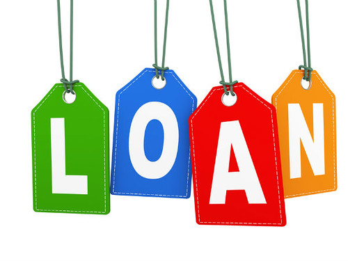 Chase Bank Loans Personal