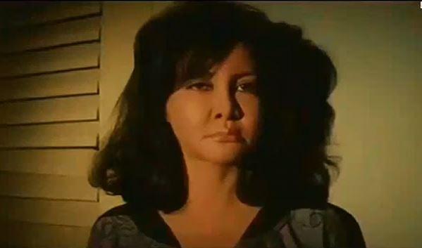 Darminah Pengabdi Setan 1980