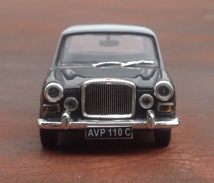 1964 austin cars » Vanden Plas Princess 1100  1965    Just like my Dad s car in      Flickr     Vanden Plas Princess 1100  1965    by andreboeni