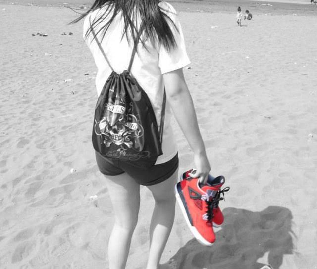 That Summer By Dai Yu Xian